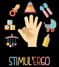 Les ateliers Stimul'Ergo®